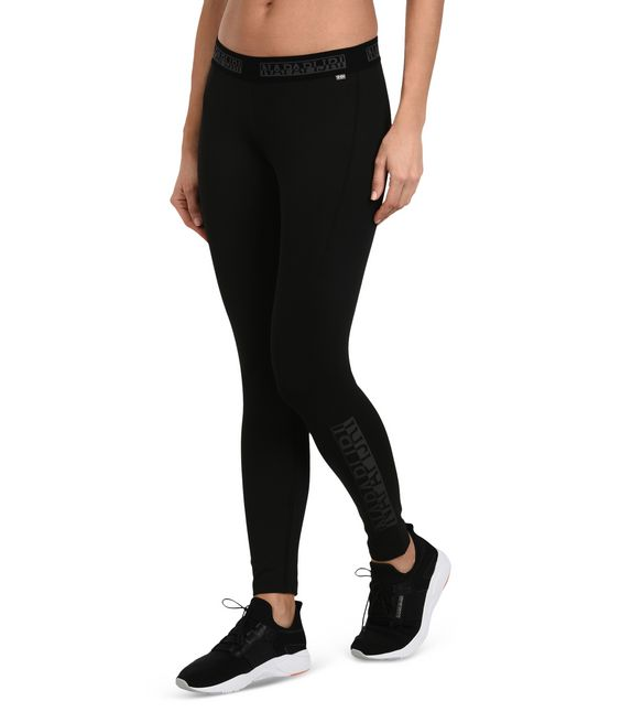 NAPAPIJRI MEALI Leggings Woman f