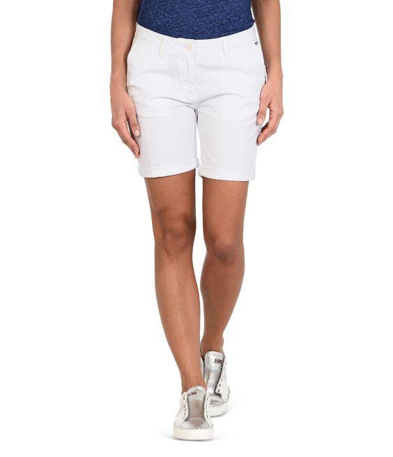 NAPAPIJRI NERIDIAN Shorts Woman f