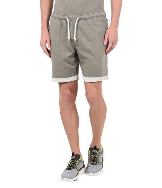 NAPAPIJRI NYELA Bermuda shorts Man f