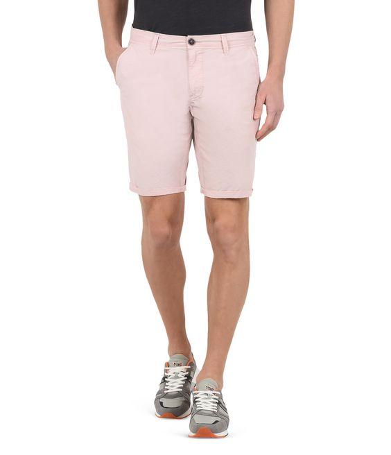 NAPAPIJRI NAKURU Bermuda shorts Man f