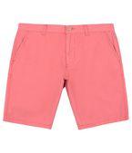 NAPAPIJRI Bermuda shorts Man NAKURU a