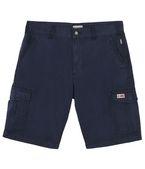 NAPAPIJRI Bermuda shorts Man PORTES a