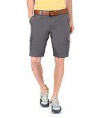 NAPAPIJRI Bermuda shorts Man PORTES f