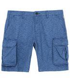 NAPAPIJRI Bermuda shorts Man NOBAN a