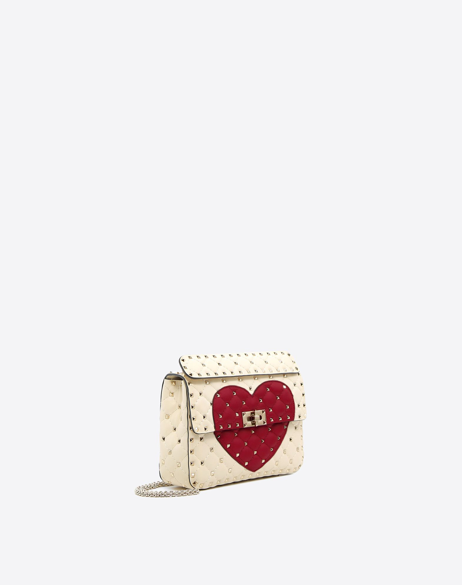 VALENTINO PW0B0122RJG 0MC Shoulder bag D r