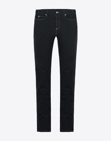 MAISON MARGIELA Jeans Man f