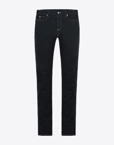 MAISON MARGIELA Jeans U f