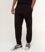 NAPAPIJRI Sweatpants Man MARAY f