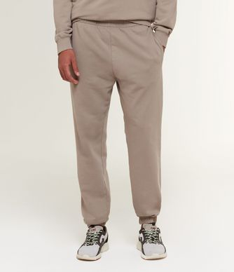 NAPAPIJRI MARAY MAN SWEATPANTS,SAND