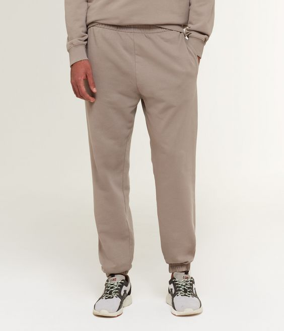NAPAPIJRI MARAY Sweatpants Man f
