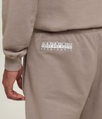 NAPAPIJRI MARAY Sweatpants Man e