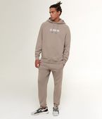 NAPAPIJRI MARAY Sweatpants Man r