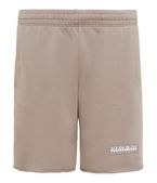 NAPAPIJRI Bermuda shorts Man NARAY a