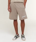 NAPAPIJRI Bermuda shorts Man NARAY f
