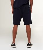 NAPAPIJRI NARAY Bermuda shorts Man d