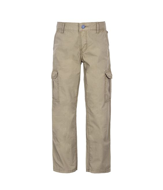 NAPAPIJRI K MOTO KID Chino trousers Man f