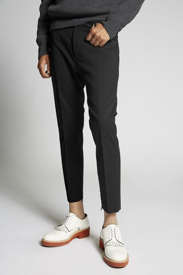 DSQUARED2 Pants Man S71KB0069S30564900 b