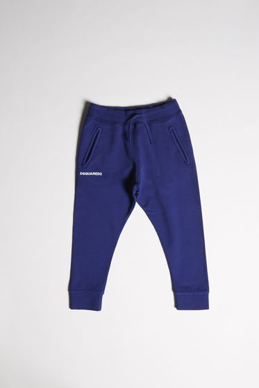 DSQUARED2 Sweat pants Man DQ02E1D00MTDQ858 m