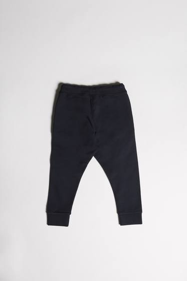 DSQUARED2 Sweatpants Man DQ02E1D00MTDQ861 b