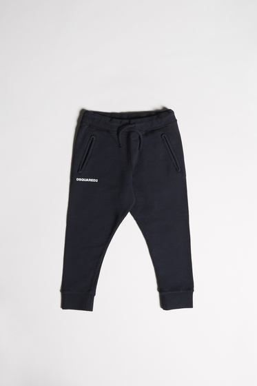 DSQUARED2 Sweatpants Man DQ02E1D00MTDQ861 m