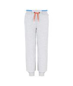 NAPAPIJRI K MADDOX KID Sweatpants Man f