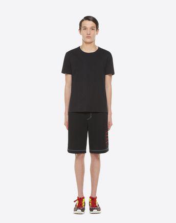 VALENTINO UOMO T-shirt U PV0MG10V3LE A01 r