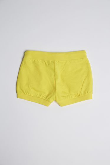 DSQUARED2 Shorts Woman DQ02NLD00MUDQ911 b