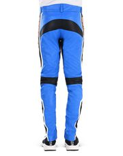 Pants Man MOSCHINO