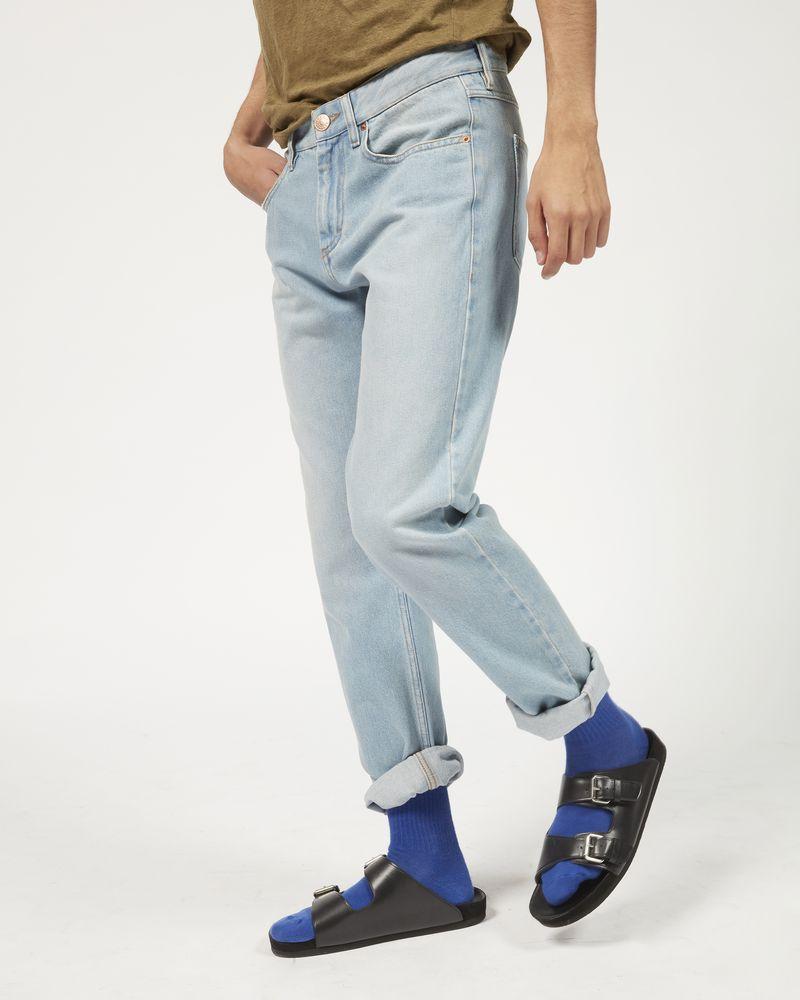 JACK jeans ISABEL MARANT