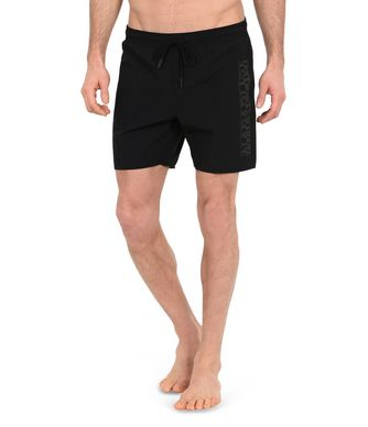 NAPAPIJRI VARCO MAN SWIMMING TRUNK,BLACK