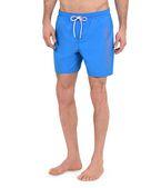 NAPAPIJRI Swimming trunks Man VARCO f