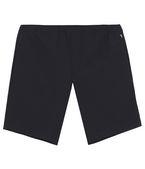 NAPAPIJRI Shorts Man NAMIBE a
