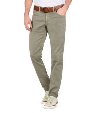 NAPAPIJRI MELIN MAN PANTS,MILITARY GREEN