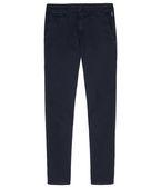 NAPAPIJRI MANA Chino trousers Man a