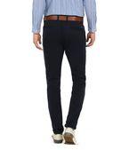 NAPAPIJRI MANA Chino trousers Man d