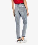 KARL LAGERFELD Captain Karl Girlfriend Denim 8_d