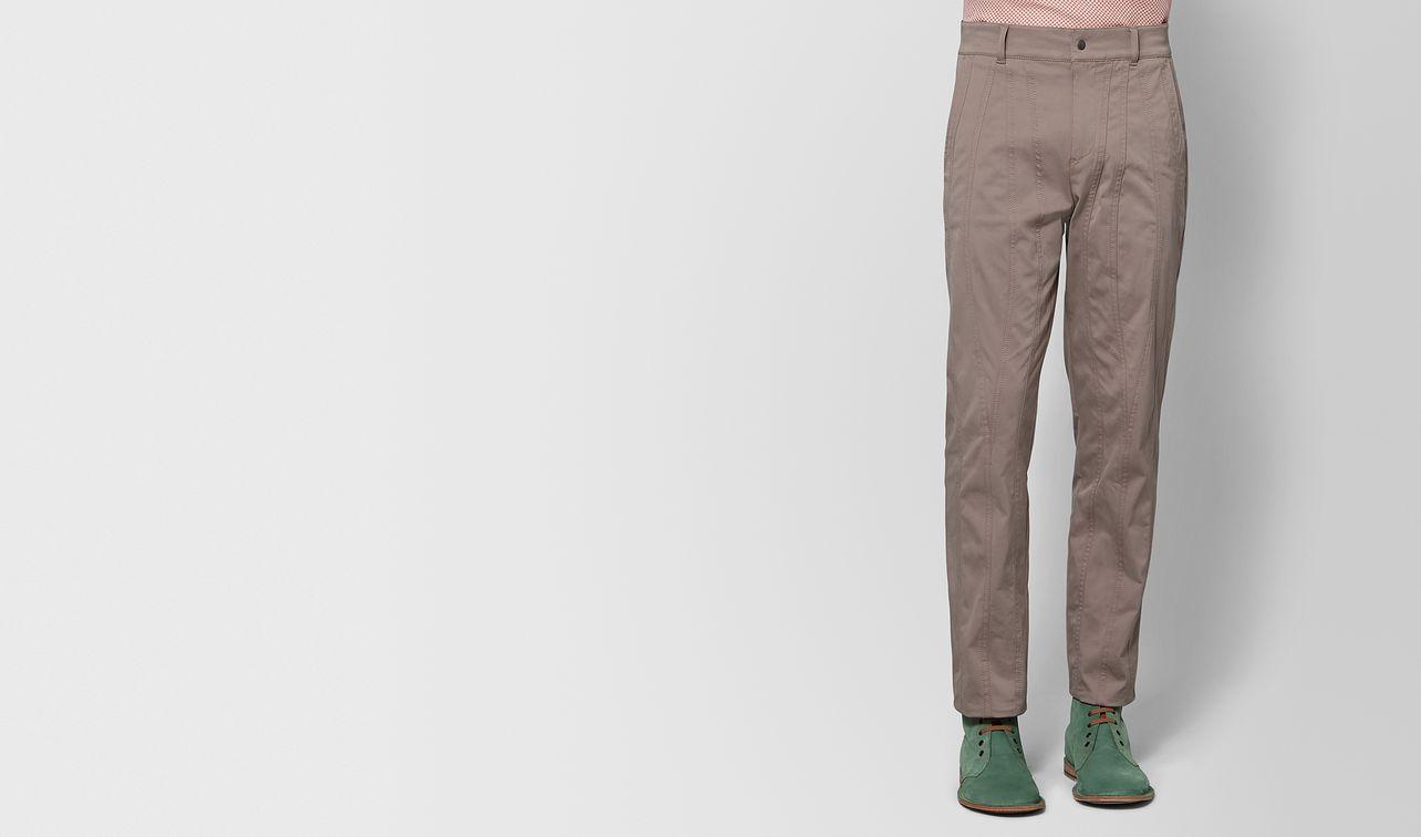 limestone cotton pant landing