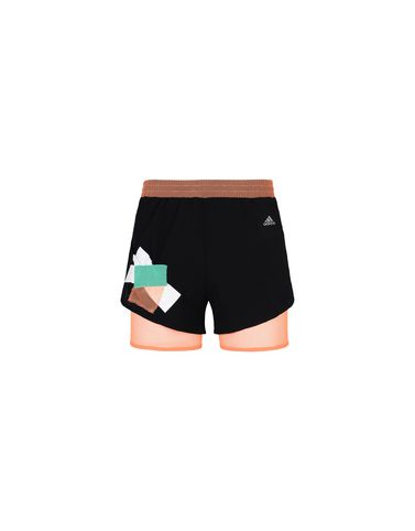 CLMCH SHORTS PANTS man Y-3 adidas