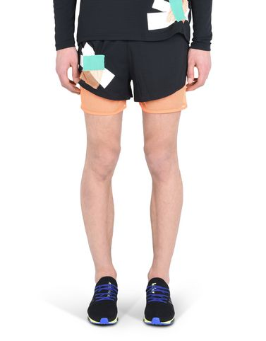 CLMCH SHORTS TROUSERS man Y-3 adidas