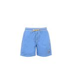 NAPAPIJRI Swimming trunk Man K VILLA SOLID KID f