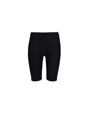 Y-3 ULTRATECH BAG PANTS unisex Y-3 adidas