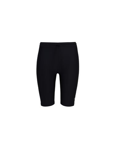Shorts TROUSERS woman Y-3 adidas
