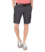 NAPAPIJRI Bermuda shorts Man NORE f