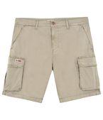 NAPAPIJRI NORE Bermuda shorts Man a