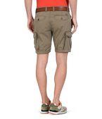 NAPAPIJRI NORE Bermuda shorts Man d