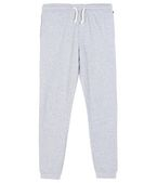 NAPAPIJRI Sweatpants Man MAKOS a