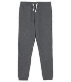NAPAPIJRI MAKOS Sweatpants Man a