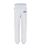 NAPAPIJRI K MADDOX JUNIOR Sweatpants Man r