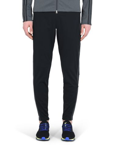 TRACK PANTS TROUSERS man Y-3 adidas