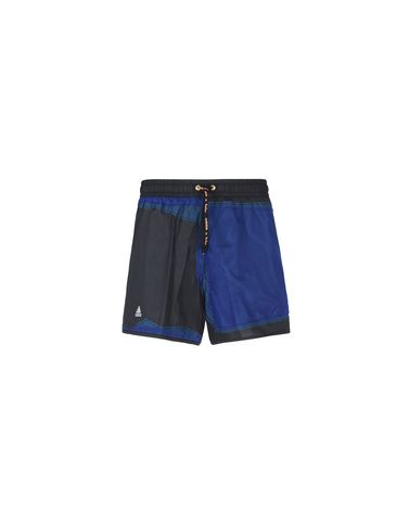 DECON SHORTS TROUSERS man Y-3 adidas